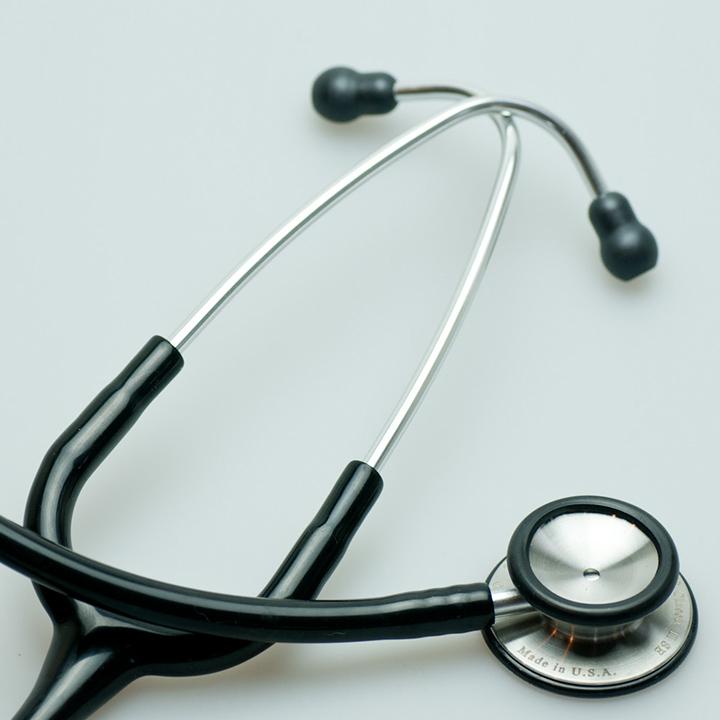 ワークライフバランスが求められる医療業界